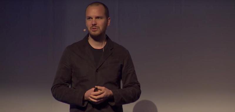 Tom Savigar van The Future Laboratory praat over wat onsterfelijke merken onderscheidt