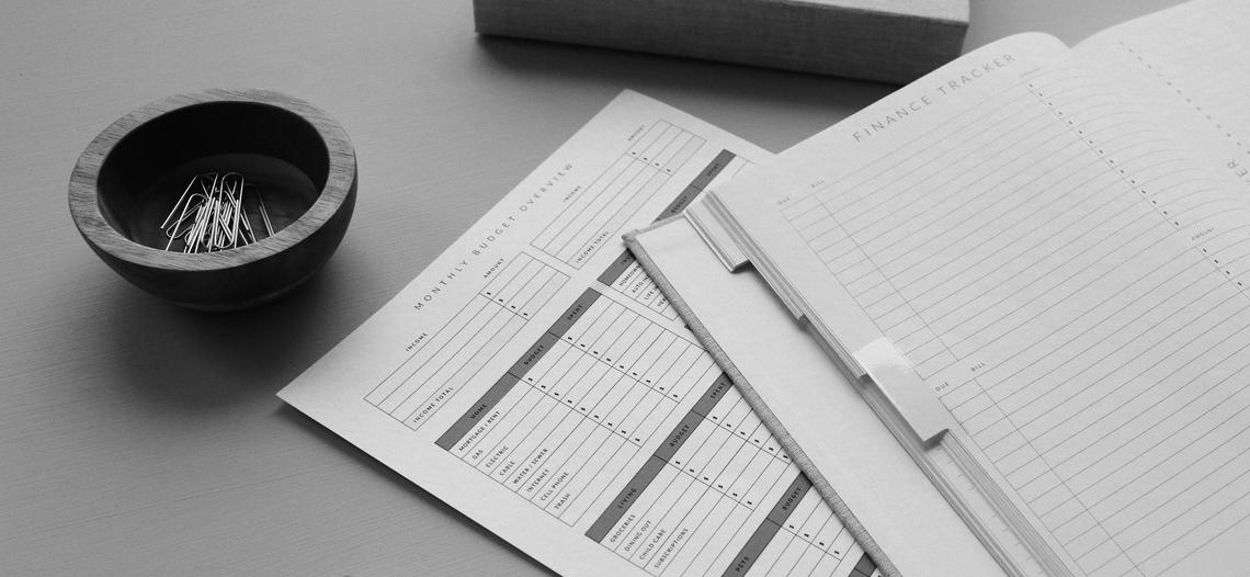 De belangrijkste aandachtspunten voor je boekhouding