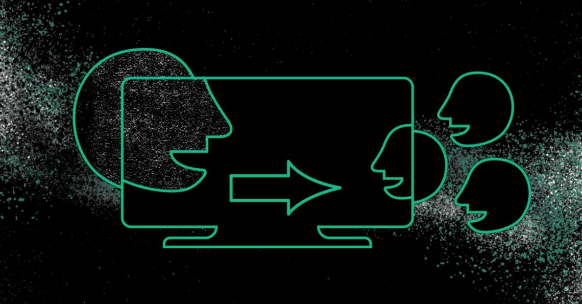 Work for hire: een slimme business-strategie voor gamebedrijven