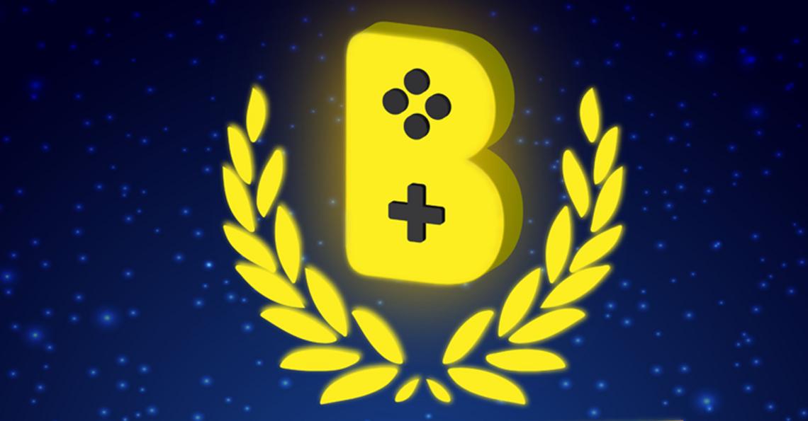 Dit zijn de winnaars van de Belgian Game Awards 2021!