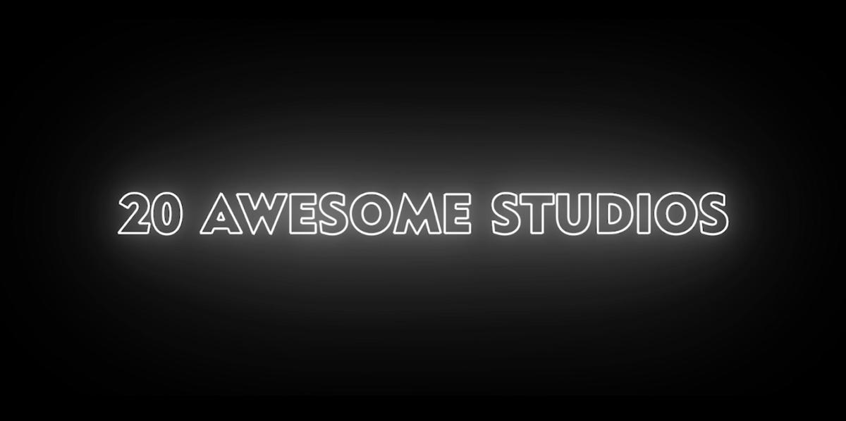 Bekijk hier de trailer van gamescom 2018.