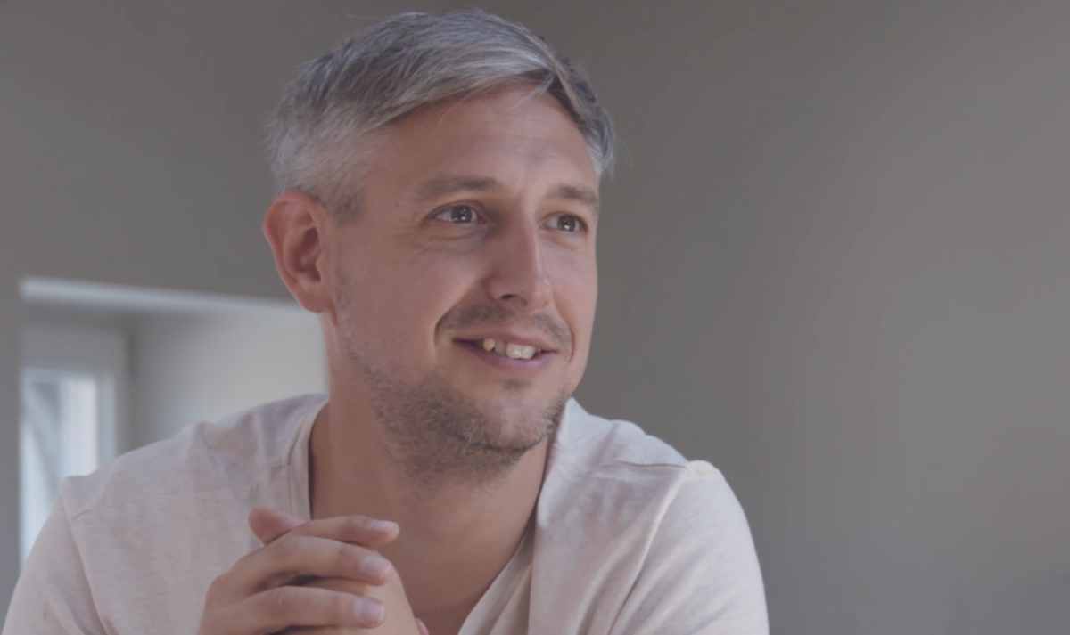 Bekijk hier de video met Dirk Van Welden