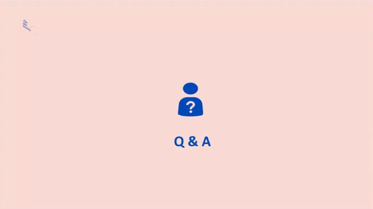Performance marketing voor je webshop: Q&A