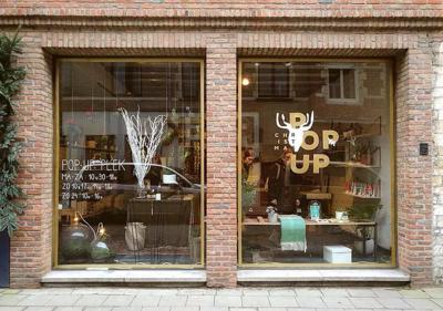 PLEK, Leuven