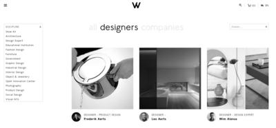 Wanderful.design