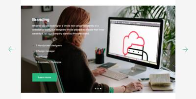 Creative Network Pro