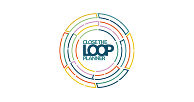 Close The Loop Planner