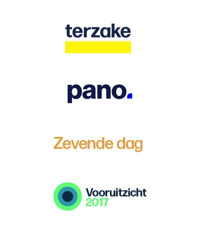 Logodesign, Today VRT NWS