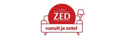 Cinema Zed Corona