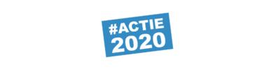 Actie 2020
