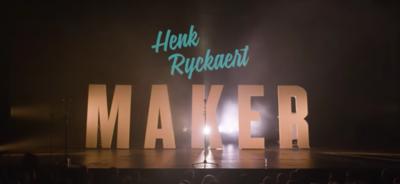 Henk Rijckaert