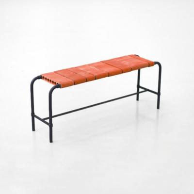 Balik Bench, Studio Biskt