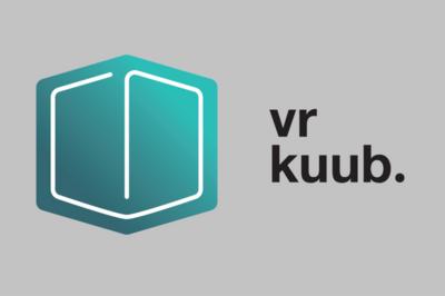 VR Kuub