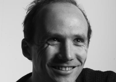 Filip Janssen