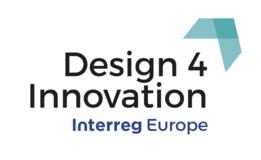 Design 4 Innovation